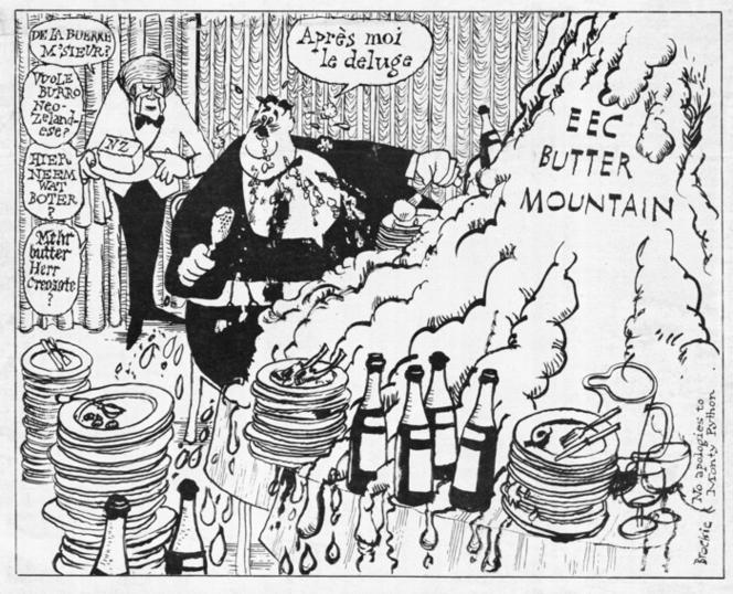 butter-mountain