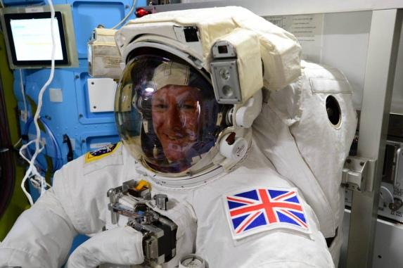 European-Space-Agency-ESA-astronaut-Tim-Peake