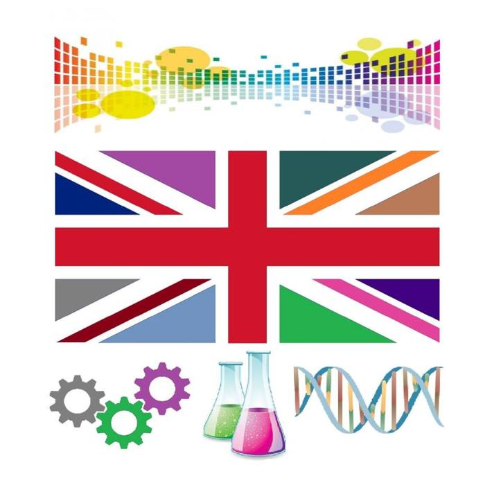Scientists for Britain